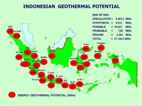 negara naruto adalah indonesia